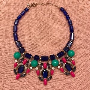 💎 J CREW Necklace